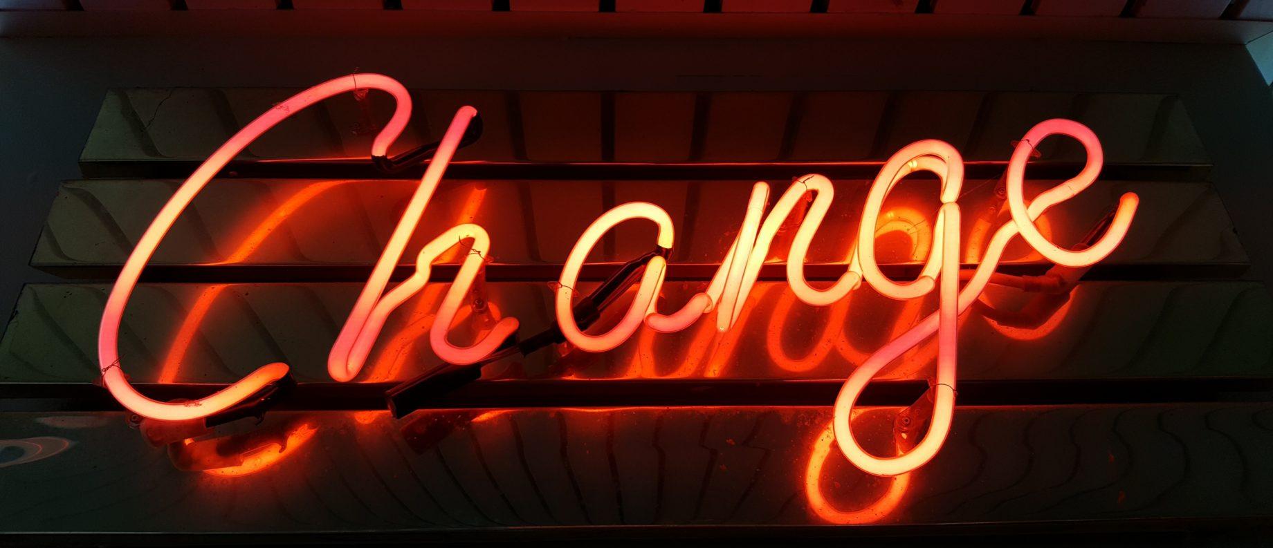 Careers in Social Transformation