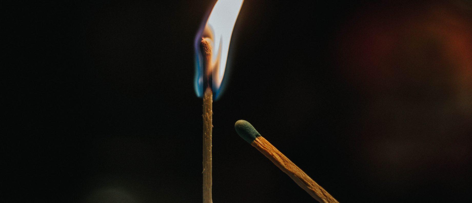 Reframing Servant Leadership