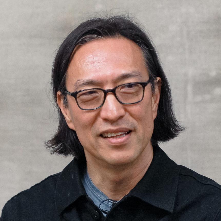 Makoto Fujimara