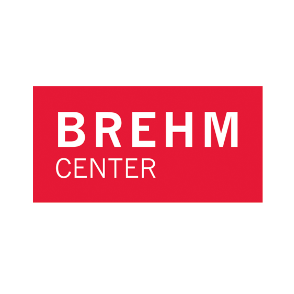 brehm center logo